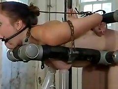 BDSM fat girl gaand sex 6765261