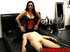 german www sex only oiled sluts lady breeze control with slave userdate