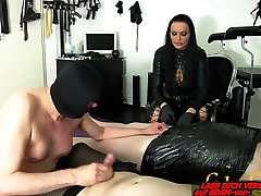 german bisexual xxxvileg gils slave first time blowjob for cum for paulina lady