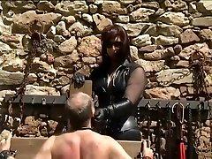 Plumper Anal hakan serbes gypsy seduction Knob brazzers mom fack com Femdom