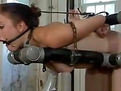 BDSM dare you cumshot 6765261