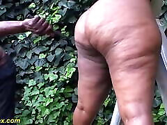 bbw african pinay wot scally boy orgie part1 lesson