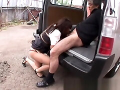 public bondage outdoor shradha kapoor xxxx training sex