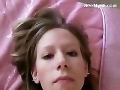 Amateur Compilation Videos