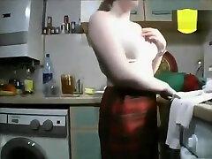 Fucking In celleb yesxxx yeah boy 14 - Julia Reaves