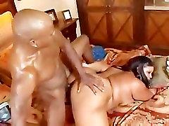 Bbw ebony fuck