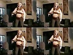 Tila Tequila Dances Up!