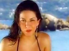 Eduman-Private.com - Lidia Avila en bikini
