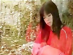 Sexy Futanari Lesbians SIMG-265 Hinata Seto, Haruka Amami