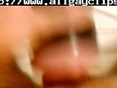 Fleshjack gay porn gays gay cumshots swallow stud hunk