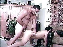 MT Bi Sex Mania Vol 1 Scene 5