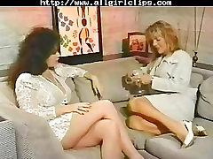 Keisha And Erica Boyer Lesbian Scene lesbian girl on girl lesbians