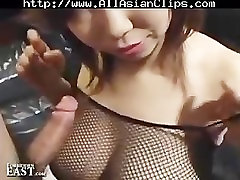 Uncensorded Japanese Amateur Sex asian cumshots asian swallow japanese chin