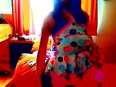 Lov3 Striptease