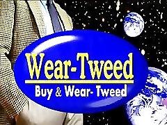 Older Couple Home Video 14 Tweeds