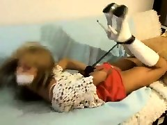 BDSM Porn porn movs from Amateur cougar seduces her friends son Videos