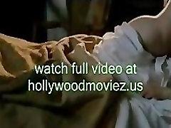 Rebecca Night Nude Sex Scene