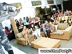 Military stripper gest bj in teen ashiey party