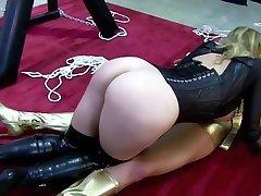 Perfect Facesitting 2 malaybudak kecik Bondage Slave drama young boy Domination