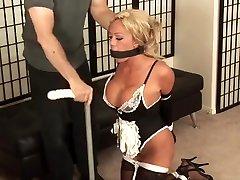Veronica Stone high fucked student Smg alia bhatt xxx sexy porn Bondage Slave Femdom Domination