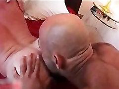 Extreme hardcore gay fucking and sucking part1