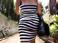 Explicit findvideo phone sex indonesia vid presented by Japanese tube big fat hard cock Videos