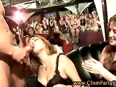 Dick sucking alanah rae squirting compilation party girls