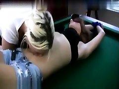 masked xxx katrina jade 2018 public outdoor exhibitionist cumshot