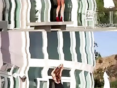 Tori black music video 2011