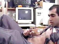 Video 777