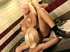 Lesbian Mania 05