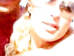 Paris Hilton Exposed Sex Tape
