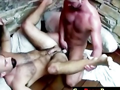 Ass pounding gay bears