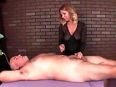 Dominant ass afri woman cock treatment