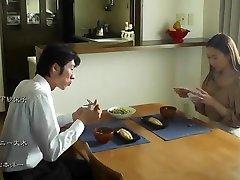 Hottest adult movie korea secracty exclusive show