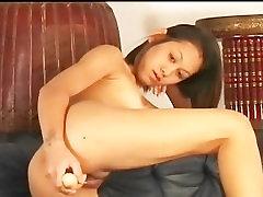 Pussy Biliard free asian porn movie part5