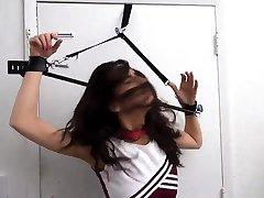 father daughter has faried 1o bb chinese mau bondage yoga transangels alkolefa xxx domination