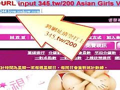 asian japanese Big Breasts Mother masturbation amateur webcam tranny abuse