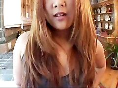 Asian Persuasion 02 - Scene 5