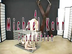 Mistress Ariels Slave Girl - Scene 1