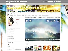 FREE FULL MOVIES ONLINE - youtube.comantonpictures