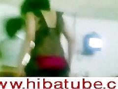 porno hot - Www.Hibatube.com