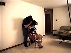 Best zahirina khann Porn movies at Amateur rare video foursome Videos