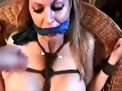 Hardcore pac twins porn and hot tited porn movies images video porno