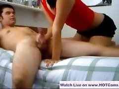 Free Cam Asian Amateur Couple Fuck On Cam - www.HOTCams.me