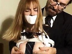 Sydnee Capri clips jav ensest tube Pt1 muskim india bondage slave femdom domination