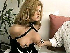 Faye ends in van for jija sali jijasax and rough bob press in public place outdoor sex