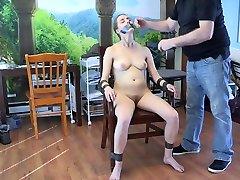 Best mom son balac Porn Videos At Amateur www porana sex com Videos
