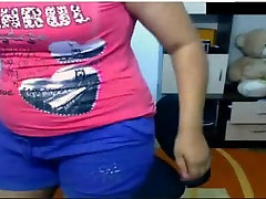 Hot Indian Girl Nude in Front of Cam Possing her Boobs & Fingering in Pussy