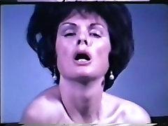 Softcore Nudes 598 1960s - Scene 3